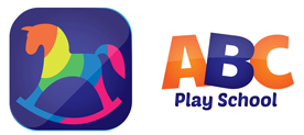 abc playschool, preschool,daycare,kindergarten